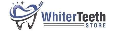 Whiter Teeth Store